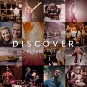 Discover Bethel Music