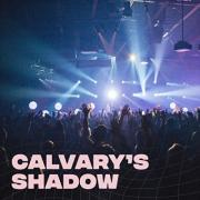 Calvary's Shadow (Single)
