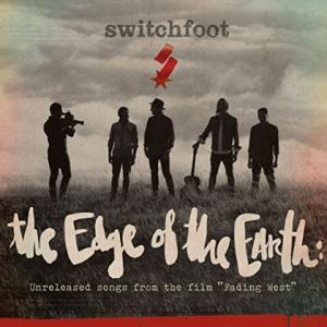 The Edge Of The Earth EP