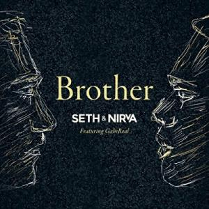 Brother (Single)