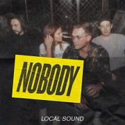 Integrity Music Signs Local Sound And Releases 'Nobody' Single
