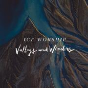 Switzerland's ICF Worship Releases 'Valleys And Wonders'
