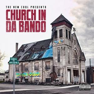 Church In Da Bando