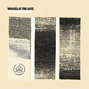 Wolves At The Gate Premier New Song Ahead Of 'Types & Shadows' Album