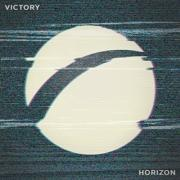 Horizon Music - Victory