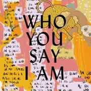 Hillsong Worship Garners No. 1 Spot on Billboard's Christian Airplay Chart With 'Who You Say I Am'