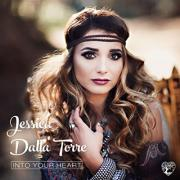 Jessica Dalla Torre Releases 'Into Your Heart'