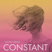 Manchester Based Worship Leader Louise Gregg To Release Debut EP 'Constant'