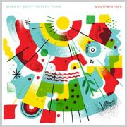 Mountaintops Release 'Giver Of Every Perfect Thing'