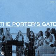 The Porter's Gate Release 'The Earth Shall Know' From Upcoming Album