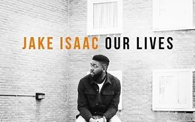 Jake Isaac - Our Lives