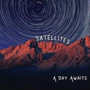 Alt-Rock Band A Day Awaits Release 'Satellites'