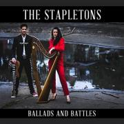 The Stapletons Set For 'What Child Is This' Single Following 'Ballads And Battles' Release