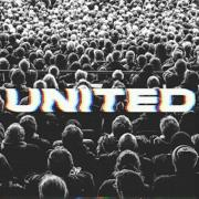 Hillsong United Releases 'People (Deluxe)'
