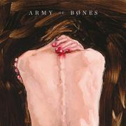 Brighton's Army Of Bones, Featuring Martin Smith, Confirm Self-Titled Debut Album