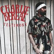Charlie Bereal Releases New Album 'Testimony'