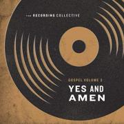 Gospel Vol. 3: Yes And Amen