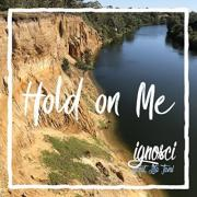 Australia's Ignosci Releases 'Hold On Me'