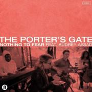 The Porter's Gate Partners with Integrity Music for New Release: 'Neighbor Songs'