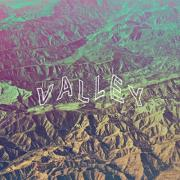 Chris McClarney - Valley