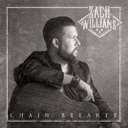 Zach Williams - Old Church Choir