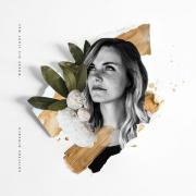 Bethel Music's Kristene DiMarco To Unveil Vibrant New Album 'Where His Light Was'