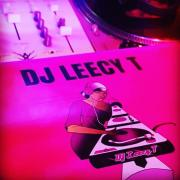 Underground Hip Hop DJ Leecy T Shifts Lanes With First Christian Mixtape Release