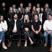 Bethel Music Marks Impact On Billboard Year-End Charts