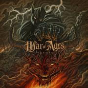 War of Ages Announce Seventh Studio Album 'Alpha'