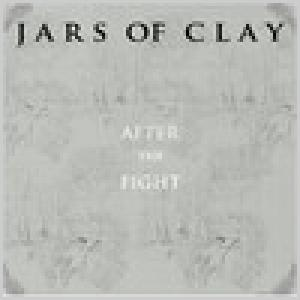 After The Fight (Single)