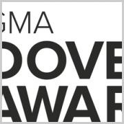 48th Annual GMA Dove Awards Nominees Announced, Lauren Daigle & Zach Williams Lead With Five Each