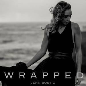 Wrapped