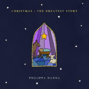 Christmas - The Greatest Story
