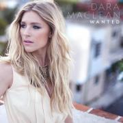Second Album 'Wanted' For Singer Dara Maclean
