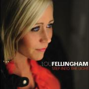 Lou Fellingham Releases Latest Album 'Step Into The Light'