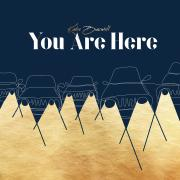 Katie Braswell Returns With New Single 'You Are Here'