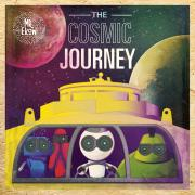 The Cosmic Journey