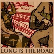 Land and Salt Release 'Long Is The Road' From Forthcoming EP