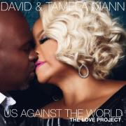 David & Tamela Mann - Mason Jar