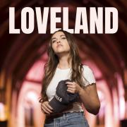Canadian Singer-Songwriter Laura Gagne Releases First English Song 'Loveland'