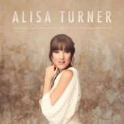 Integrity Music Announces Global Release Of Self-Titled Debut From Alisa Turner