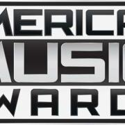 Hillsong United, Casting Crowns & Newsboys Nominated For American Music Awards