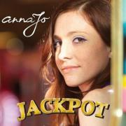 annaJo To Release Free Single From New EP 'Jackpot'