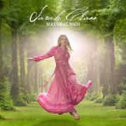 Sarah Class Releasing 'Natural High' Album