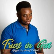 4fingaz And Aaron S Musik Release 'Trust In God'