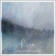 We Dream of Eden & Dear Gravity - Riven