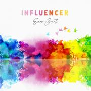 Emma Grant - Influencer