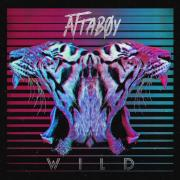 Attaboy Releases New Album 'WILD'