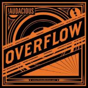 Manchester's Audacious Set For New Album 'Overflow'