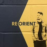 Tom Read Releases 'Reorient EP' Following 4 Successful Singles